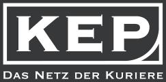 KEP GmbH